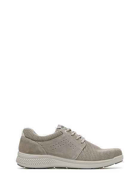 3240811 Borse itScarpe UomoAmazon Enval Sneakers E 35RLq4jA