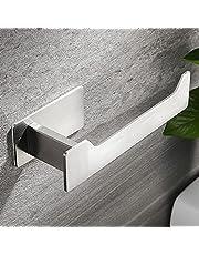 Taozun Toilet Paper Holder
