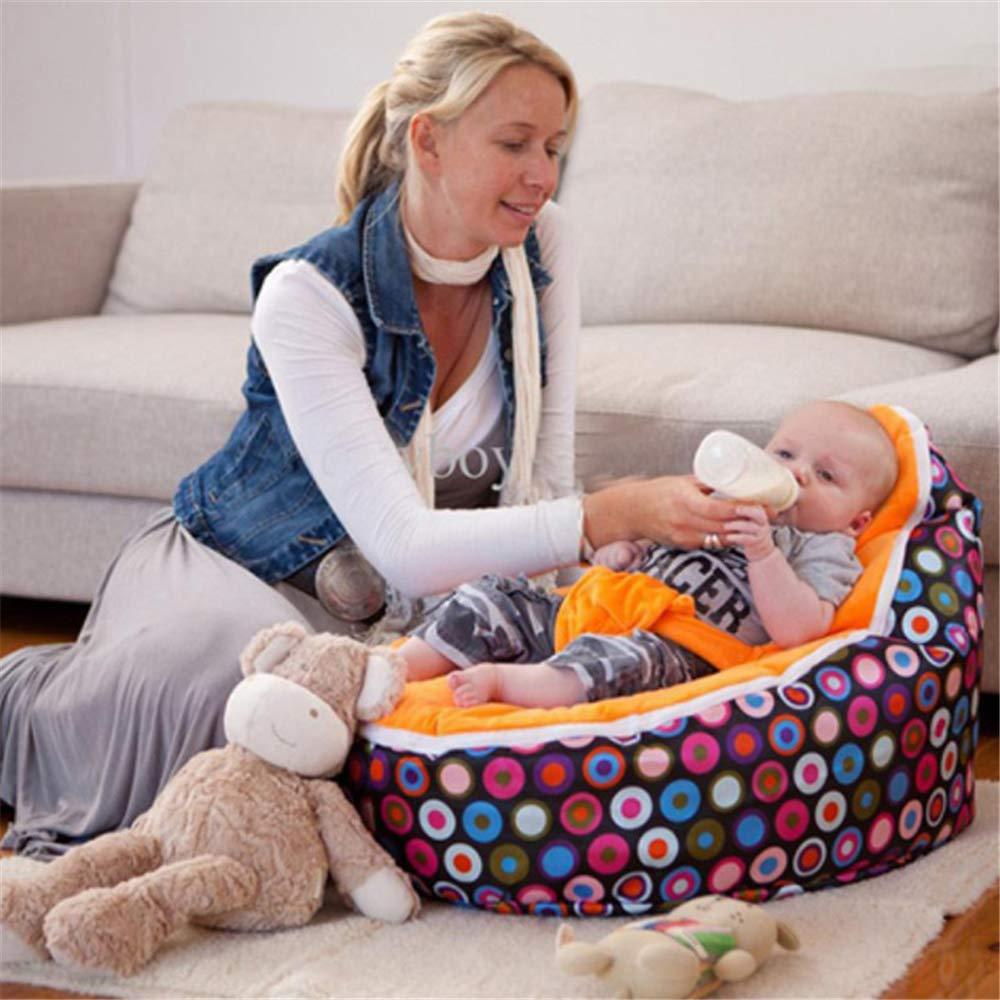Amazon.com: Fokine - Funda para silla de bebé recién nacido ...
