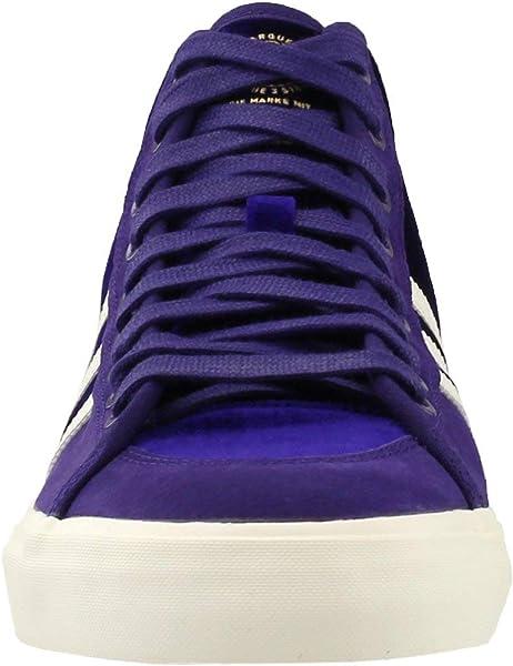 5fd07570529e9 adidas Matchcourt High RX Nakel Smith Skate Shoes - Amazon Mỹ | Fado.vn