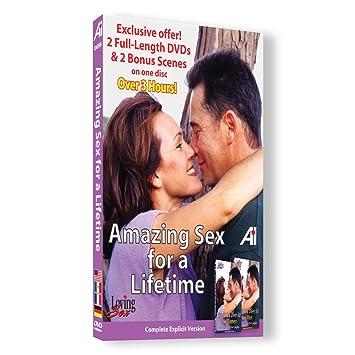 Sex dating over 50 år