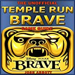 Temple Run Brave Game Guide | Josh Abbott