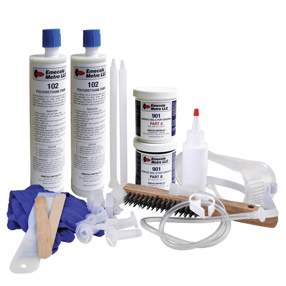 Best Rated In Wall Surface Repair Products & Helpful