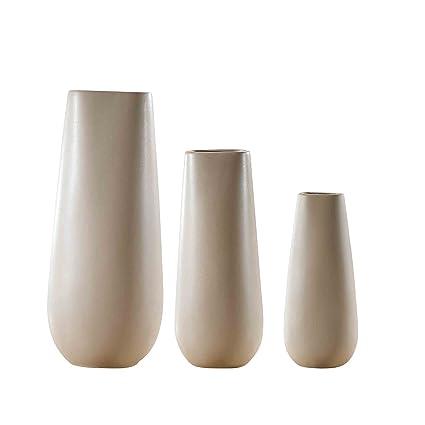 Amazon Purefestyle Flat Design Decoration Flower Vase