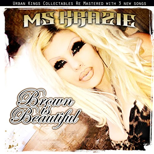 Never enough [explicit] by ms krazie on amazon music amazon. Com.