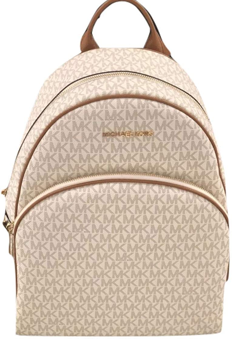 Top 9 Leather Backpack Laptop Bag For Women Michael Kors