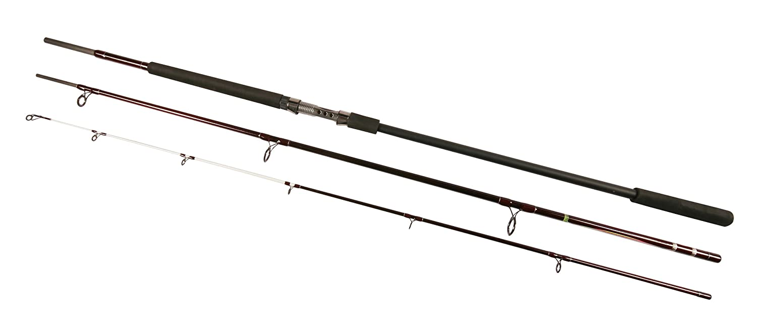 Penn powerstix Pro spin Bass caña,10 ft de Pesca: Amazon.es ...
