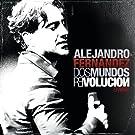 Dos Mundos Revolución En Vivo (Live At El Lunario En La Ciudad De México/2010)