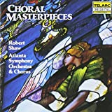 Classical Music : Choral Masterpieces