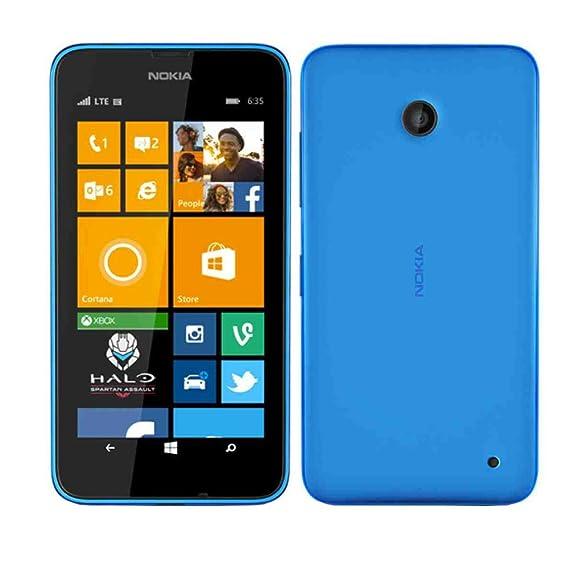 If your Nokia is Windows Phone, download messenger for Nokia Windows Phone Lumia Icon, 1520, 2520, 1020, Nokia Lumia 520 and 620, 925, 521, 810, 928, 822, Nokia Lumia X+ and XL click here. If your Nokia is Android click here (messenger для nokia, für nokia )