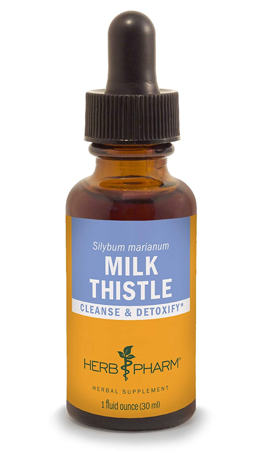 The preparation Ovesol. Instructions for use (tablets and tincture)