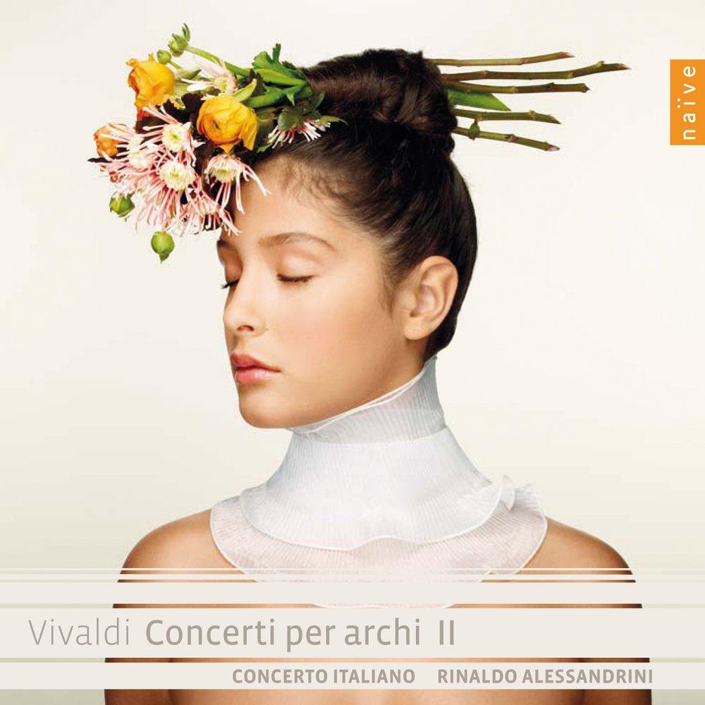 """Vivaldi chez """"Naïve"""" - Page 2 61DUCFW0VPL._SL1000_"""