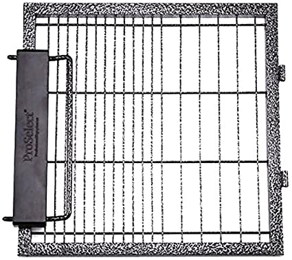 Amazon proselect replacement doors for kennels convenient proselect replacement doors for kennels convenient doors for proselect modular cages medium 22 eventshaper