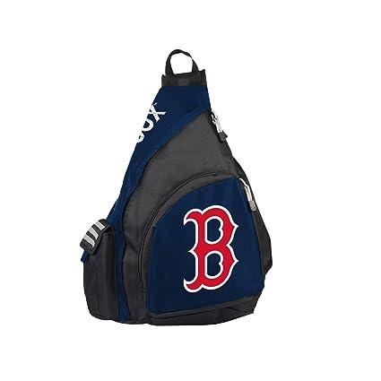Amazon.com: MLB Boston Red Sox