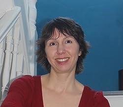 Annalisa Crawford