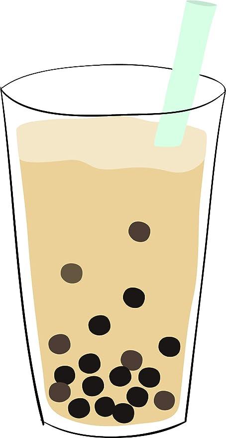 Image result for cartoon drink