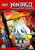 Lego Ninjago: Possession (2 Dvd) [Edizione: Regno Unito] [Import italien]