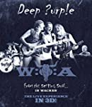 Deep Purple: From The Setting Sun......