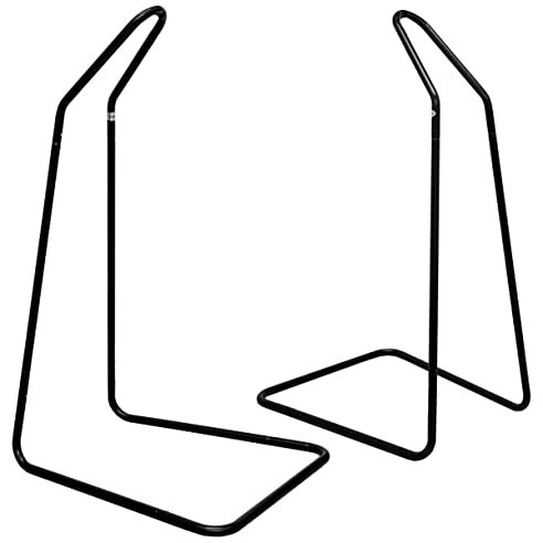 Amazon.De: Freistehendes Hängestuhlgestell In Schwarz