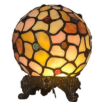 Chevet Creative Bébé Lampe Table Decoration Chambre De Veilleuse yvNO80wmn