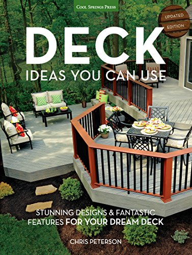deck-ideas-you-can-use-updated-edition-stunning-designs-fantastic-features-for-your-dream-deck
