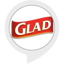 Glad Leftovers