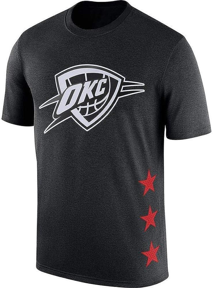Camisetas de los fanáticos del Baloncesto de los Chicos del ...