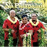 Best of Na Palapalai