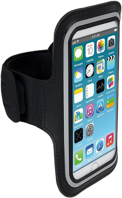 iphone 6 plus custodia braccio