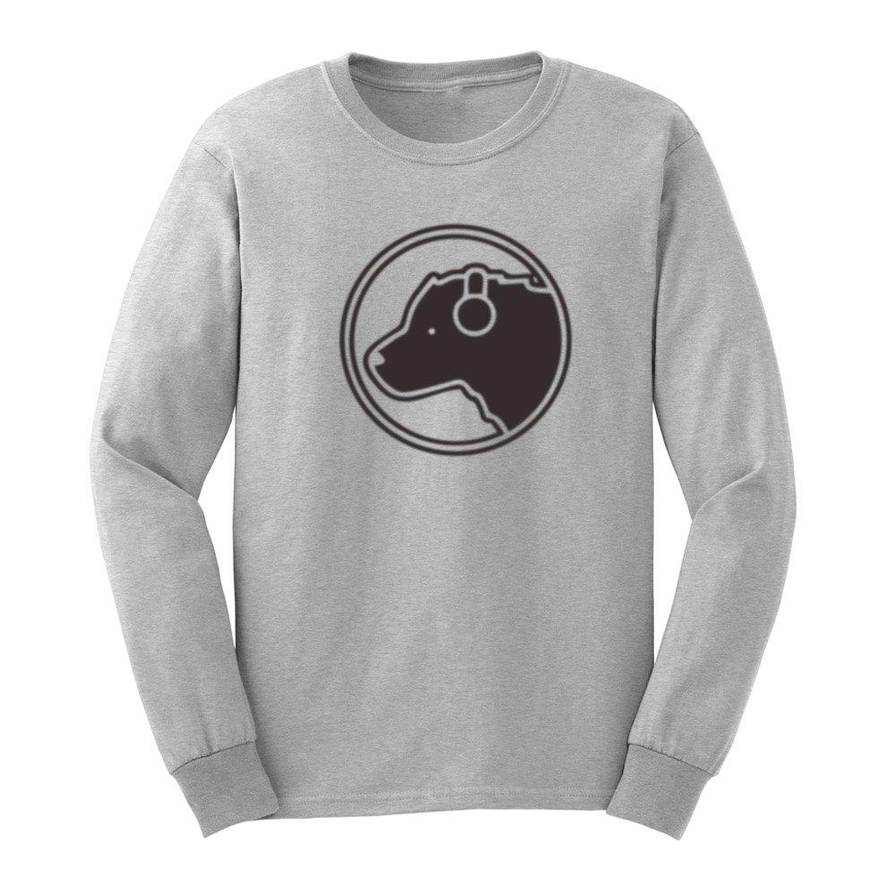 S Polar Bear Dj Funny T Shirts Casual Tee