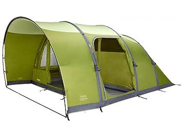 Vango Capri 500 Tent