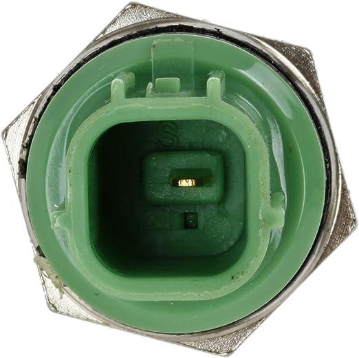 For 2002-2006 03 04 Acura RSX KS231 5S2321 Type S 30530-PRB-A01 Knock Sensor