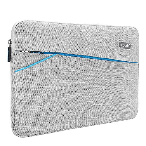 Lacdo Waterproof 13 3 inch Chromebook Notebook
