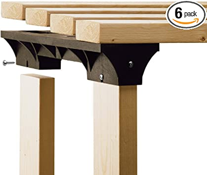 approx HEAVY DUTY RACKING 8 feet x 3 feet x 18 inches per tower COLLECTION ONLY
