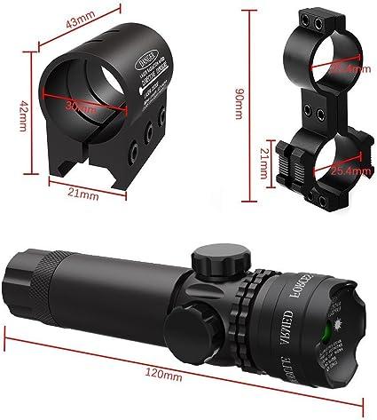 Feyachi  product image 4
