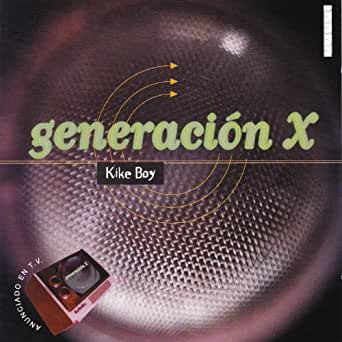 Batidora (Remix 94) by Kike Boy on Amazon Music - Amazon.com