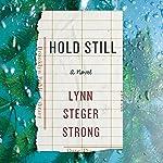 Hold Still | Lynn Steger Strong