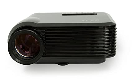 Image result for iDGLAX iDG-787W Mini Projector