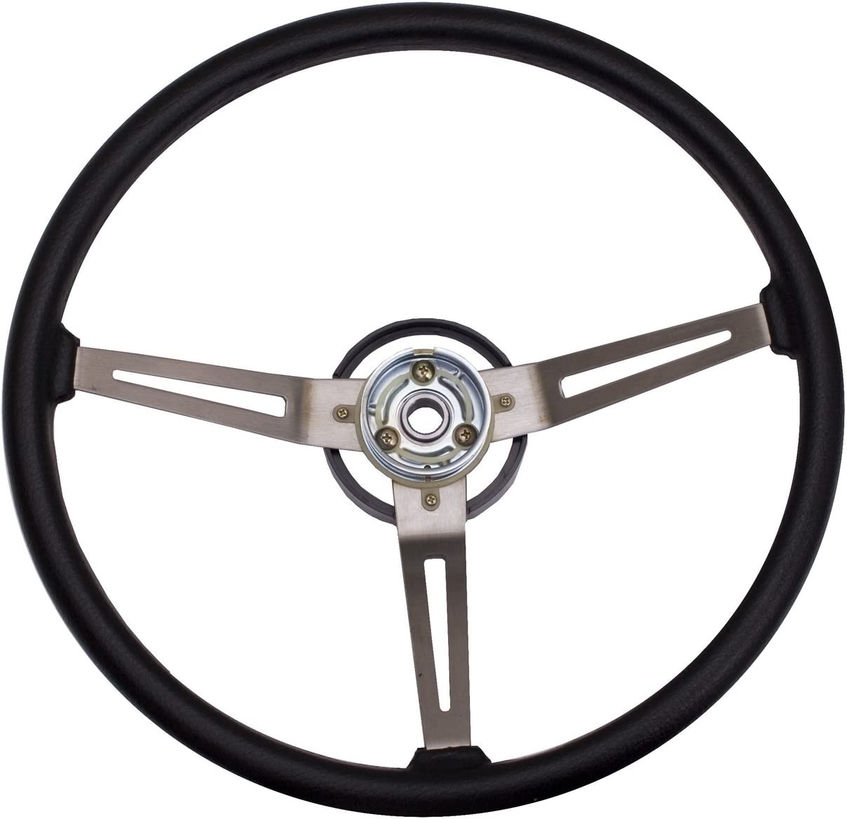 Omix-Ada 18018.05 Power Steering Coupling