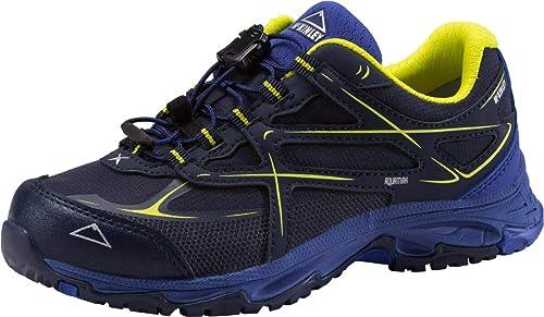 mckinley chaussures avis,chaussures de randonnee salomon