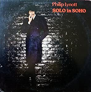 Phil lynott solo in soho download google