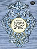 img - for Organ Works (Dover Music for Organ) book / textbook / text book