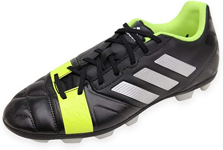 NITROCHARGE 3.0 TRX AG - Chaussures Football Homme Adidas - 44 ...