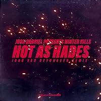Hot As Hades (Jorn van Deynhoven Remix)