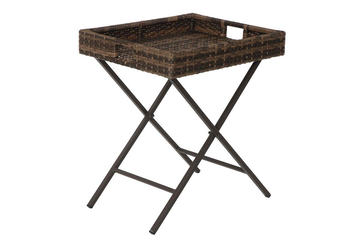 Outdoor Furniture -  -  - 61DUbXMvZsL -