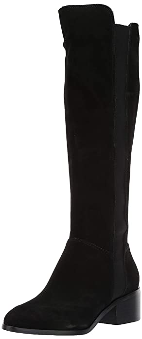 5d3bd360624 Steve Madden Women s Giselle Knee High Boot