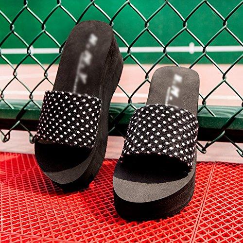 Tac Sandalias de Sandalias de de de Sandalias Tac Sandalias Tac x4w5z