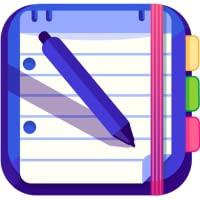 Notes (Notepad)