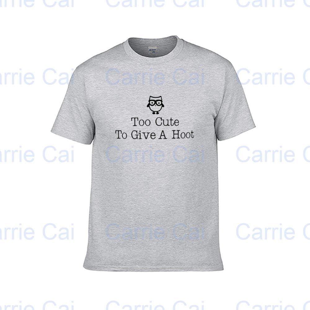 Republican Logo T-Shirt Tee Shirt Gildan S M L XL 2XL 3XL Cotton