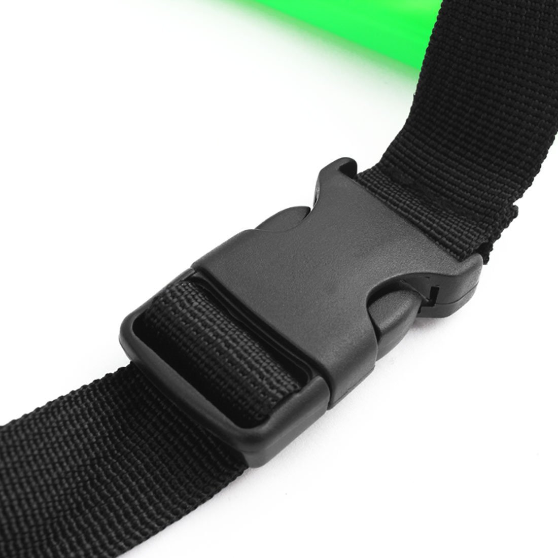 Amazon.com : eDealMax portátil Natación Kit resistente al agua Bolsa del bolso del teléfono 15.3 x 21.8cm Claro : Sports & Outdoors